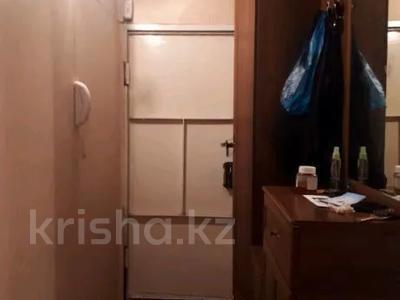 2-комнатная квартира, 48 м², 4/5 этаж, 4 мкр — Аль-Фараби-Шестоковича за 6.5 млн 〒 в Таразе — фото 5