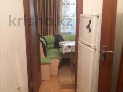 1-комнатная квартира, 47 м², 2/5 этаж посуточно, 4-микрайон 43 за 5 500 〒 в Капчагае — фото 2