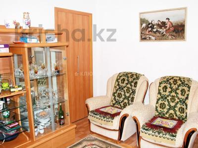 1-комнатная квартира, 28.1 м², 3/5 этаж, Чайкиной 3а за 13.4 млн 〒 в Алматы, Медеуский р-н — фото 4