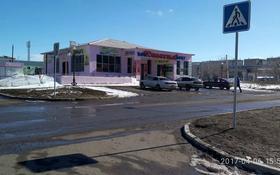 Магазин площадью 300 м², Казахстанская 121 за 35 млн 〒 в Шахтинске