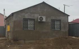 2-комнатный дом помесячно, 70 м², 10 сот., Тендик за 65 000 〒 в