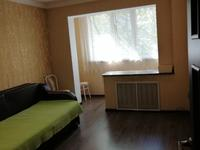 2-комнатная квартира, 43 м², 3/4 этаж, Айтиева — Казыбек Би за 23.9 млн 〒 в Алматы, Алмалинский р-н