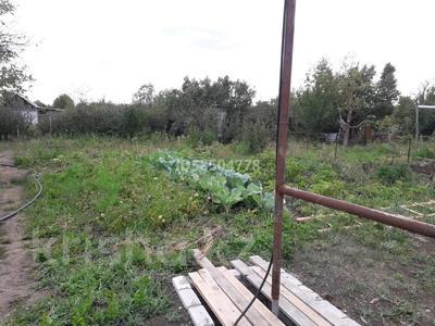 Дача с участком в 7 сот., 2 дачная 1 за 1.3 млн 〒 в Уральске — фото 3