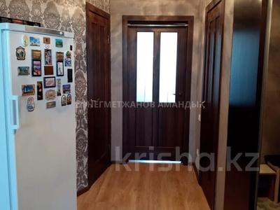3-комнатная квартира, 81 м², 3/7 этаж, E-319 2А за 27 млн 〒 в Нур-Султане (Астана), Есиль р-н — фото 11