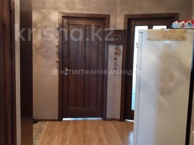 3-комнатная квартира, 81 м², 3/7 этаж, E-319 2А за 27 млн 〒 в Нур-Султане (Астана), Есиль р-н — фото 12