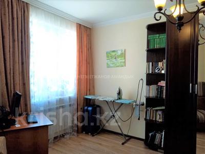 3-комнатная квартира, 81 м², 3/7 этаж, E-319 2А за 27 млн 〒 в Нур-Султане (Астана), Есиль р-н — фото 14