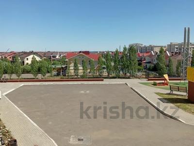 3-комнатная квартира, 81 м², 3/7 этаж, E-319 2А за 27 млн 〒 в Нур-Султане (Астана), Есиль р-н — фото 21
