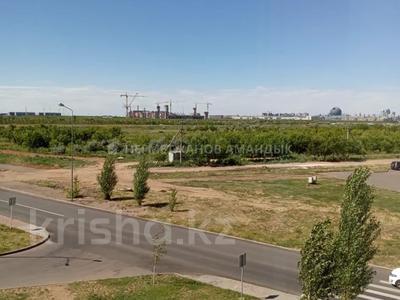 3-комнатная квартира, 81 м², 3/7 этаж, E-319 2А за 27 млн 〒 в Нур-Султане (Астана), Есиль р-н — фото 22