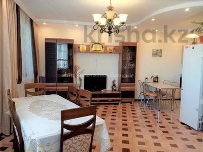 3-комнатная квартира, 81 м², 3/7 этаж, E-319 2А за 27 млн 〒 в Нур-Султане (Астана), Есиль р-н — фото 23