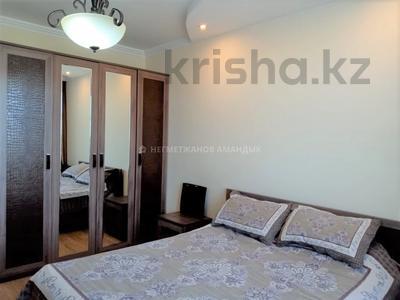 3-комнатная квартира, 81 м², 3/7 этаж, E-319 2А за 27 млн 〒 в Нур-Султане (Астана), Есиль р-н — фото 3