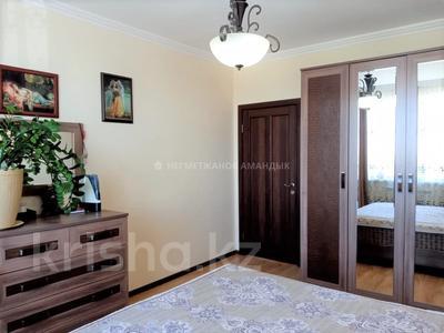 3-комнатная квартира, 81 м², 3/7 этаж, E-319 2А за 27 млн 〒 в Нур-Султане (Астана), Есиль р-н — фото 4