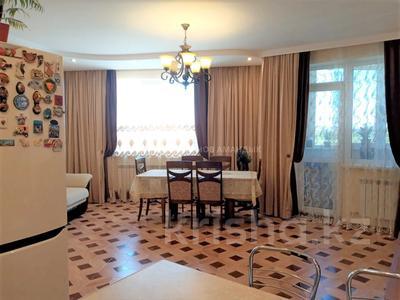 3-комнатная квартира, 81 м², 3/7 этаж, E-319 2А за 27 млн 〒 в Нур-Султане (Астана), Есиль р-н — фото 6