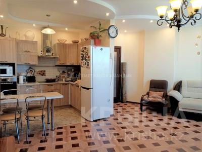 3-комнатная квартира, 81 м², 3/7 этаж, E-319 2А за 27 млн 〒 в Нур-Султане (Астана), Есиль р-н — фото 7