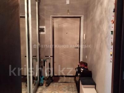 3-комнатная квартира, 81 м², 3/7 этаж, E-319 2А за 27 млн 〒 в Нур-Султане (Астана), Есиль р-н — фото 9