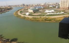 5-комнатная квартира, 200 м², 5/16 этаж помесячно, Смагулова 56 а за 600 000 〒 в Атырау