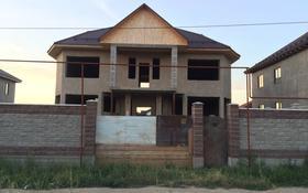 8-комнатный дом, 450 м², 6 сот., Мустафина 71 за 40 млн 〒 в Алматы, Медеуский р-н