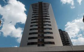Офис площадью 47.8 м², Кенесары 42 — Иманбаевой за 15.3 млн 〒 в Нур-Султане (Астане), р-н Байконур