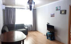 2-комнатная квартира, 41 м², 5/5 этаж, Петрова 7/1 за 13.3 млн 〒 в Нур-Султане (Астана), Алматы р-н