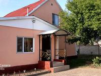 4-комнатный дом, 150 м², 20 сот.