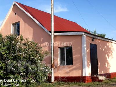 4-комнатный дом, 150 м², 20 сот., Учхоз за 49 млн 〒 в Нур-Султане (Астана), Алматы р-н — фото 2