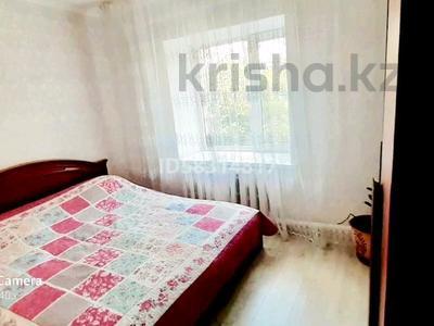 4-комнатный дом, 150 м², 20 сот., Учхоз за 49 млн 〒 в Нур-Султане (Астана), Алматы р-н — фото 4