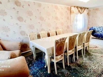 4-комнатный дом, 150 м², 20 сот., Учхоз за 49 млн 〒 в Нур-Султане (Астана), Алматы р-н — фото 6