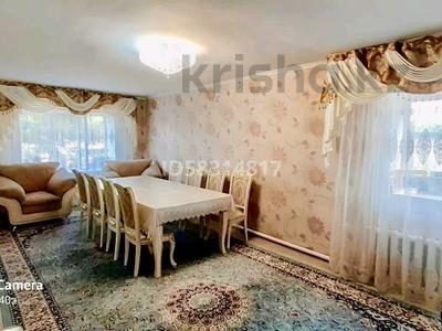4-комнатный дом, 150 м², 20 сот., Учхоз за 49 млн 〒 в Нур-Султане (Астана), Алматы р-н — фото 7