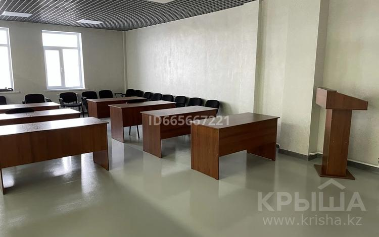 Автокомплекс (станция тех обслуживание автотранспорта) за 2 млн 〒 в Нур-Султане (Астане), Алматы р-н