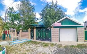 7-комнатный дом, 216.4 м², 7 сот., пгт Балыкши, Кожакаева 6 за 40 млн 〒 в Атырау, пгт Балыкши