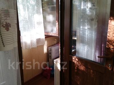 1-комнатная квартира, 31 м², 2/5 этаж, 8-й микрорайон, 8-й микрорайон 10 за 15.2 млн 〒 в Шымкенте, Абайский р-н