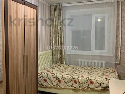3-комнатная квартира, 63 м², 4/5 этаж, мкр Пришахтинск, Мкр Пришахтинск, Металлистов 30 за 16 млн 〒 в Караганде, Октябрьский р-н