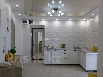 1-комнатная квартира, 50 м², 4/5 этаж посуточно, 15-й мкр за 13 000 〒 в Актау, 15-й мкр — фото 7