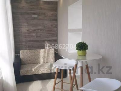 1-комнатная квартира, 50 м², 4/5 этаж посуточно, 15-й мкр за 13 000 〒 в Актау, 15-й мкр — фото 9