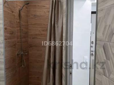 1-комнатная квартира, 50 м², 4/5 этаж посуточно, 15-й мкр за 13 000 〒 в Актау, 15-й мкр — фото 10