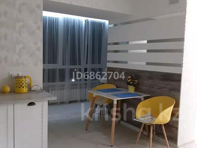 1-комнатная квартира, 50 м², 4/5 этаж посуточно, 15-й мкр за 13 000 〒 в Актау, 15-й мкр — фото 11