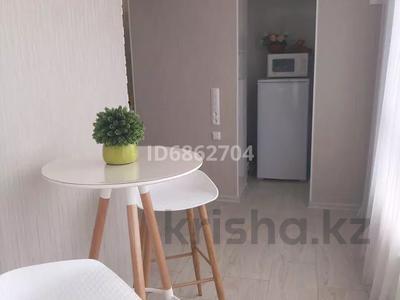 1-комнатная квартира, 50 м², 4/5 этаж посуточно, 15-й мкр за 13 000 〒 в Актау, 15-й мкр — фото 17