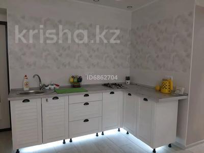 1-комнатная квартира, 50 м², 4/5 этаж посуточно, 15-й мкр за 13 000 〒 в Актау, 15-й мкр — фото 18