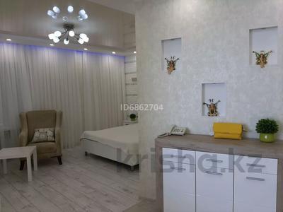 1-комнатная квартира, 50 м², 4/5 этаж посуточно, 15-й мкр за 13 000 〒 в Актау, 15-й мкр — фото 22