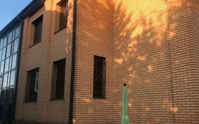 6-комнатный дом, 382 м², 10 сот., Айдархан Турлыбаева за 76 млн 〒 в Нур-Султане (Астана), Сарыарка р-н