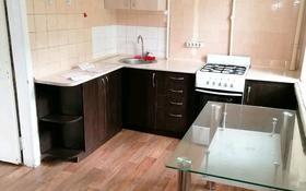 2-комнатная квартира, 47 м², 1/4 этаж, мкр Таугуль-1 6/2 за 17 млн 〒 в Алматы, Ауэзовский р-н