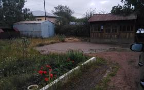 7-комнатный дом, 240 м², 11 сот., Богенбая — Саябак за 39.5 млн 〒 в Кокшетау
