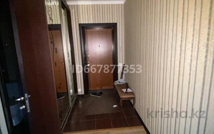 4-комнатная квартира, 137 м², 5/5 этаж, мкр. Батыс-2, проспект Алии Молдагуловой 57в за 38.5 млн 〒 в Актобе, мкр. Батыс-2