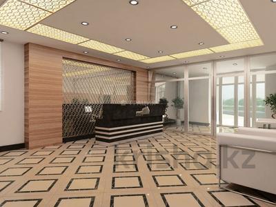 Здание, площадью 8400 м², Горный Гигант за 4 млрд 〒 в Алматы — фото 2