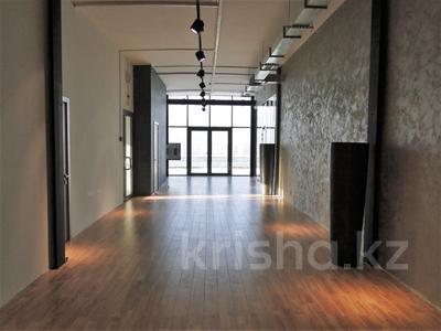 Здание, площадью 8400 м², Горный Гигант за 4 млрд 〒 в Алматы — фото 3