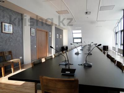 Здание, площадью 8400 м², Горный Гигант за 4 млрд 〒 в Алматы — фото 4