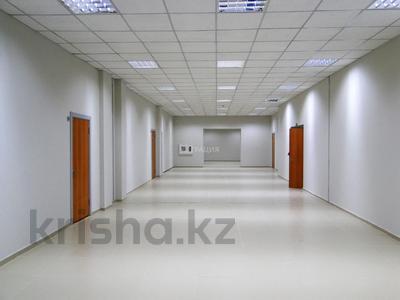 Здание, площадью 8400 м², Горный Гигант за 4 млрд 〒 в Алматы — фото 5