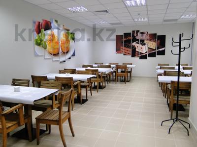 Здание, площадью 8400 м², Горный Гигант за 4 млрд 〒 в Алматы — фото 7