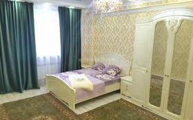 2-комнатная квартира, 72 м², 8/20 этаж посуточно, 17-й мкр 5 за 12 900 〒 в Актау, 17-й мкр