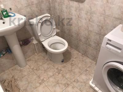 1-комнатная квартира, 33.5 м², 13/18 этаж, К. Азербаева 47 за 11.3 млн 〒 в Нур-Султане (Астана), Алматы р-н — фото 2