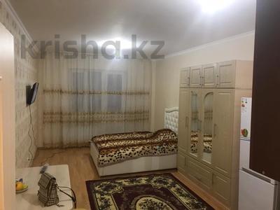 1-комнатная квартира, 33.5 м², 13/18 этаж, К. Азербаева 47 за 11.3 млн 〒 в Нур-Султане (Астана), Алматы р-н — фото 3